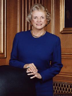 <a href=http://www.wm.edu/news/images/tpjone/sdoweb.jpg>Sandra Day O'Connor</a>