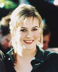 <a href=http://imagecache2.allposters.com/images/pic/MMPH/241863~Alicia-Silverstone-Posters.jpg>Alicia Silverstone</a href>