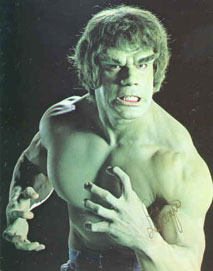 <a href=http://www.nndb.com/people/262/000025187/LFerrigno-sm.jpg>Lou as The Hulk</a>