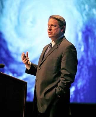 <a href=http://www.umich.edu/~urecord/0506/Oct31_05/img/051031_Gore.jpg>Al Gore</a>