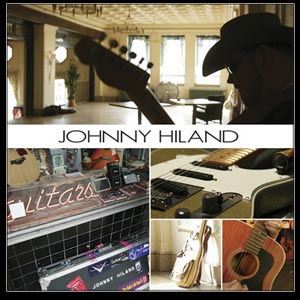 <a href=http://media.musictoday.com/store/bands/482/product_medium/FDCD54.jpg>The cover of Johnny Hiland's self-titled CD </a>