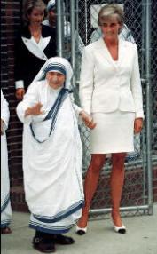 <a href=http://www.carnaval.com/cityguides/london/motherteresa-diana.jpg>Diana visits Mother Theresa</a>