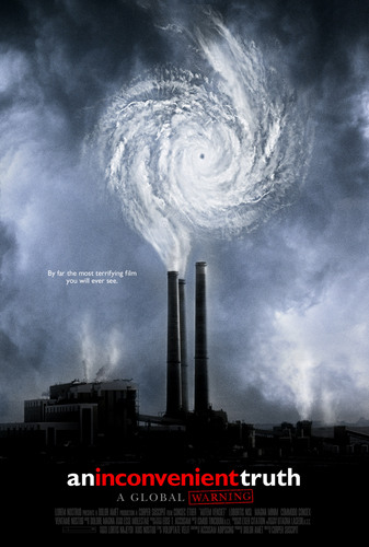 <a href=http://z.about.com/d/worldnews/1/7/F/2/-/-/an_inconvenient_truth.jpg>The Movie Poster</a>