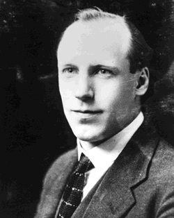 This is a portrait of Eric Liddell <br> (https://www.dcn.ed.ac.uk/ecno/eric.jpg)