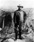 <a href=http://www.theodoreroosevelt.org/graph%20harv%20col/HC2x4.jpg>Supporter of wildlife </a>