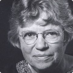 The My Hero Project - Margaret Mead