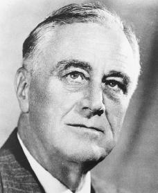 franklin d roosevelt the greatest president to ever grace the white house Our worst presidents came in with a lot of experience share on it isn't simply that more governing experience means a better chance of winning the white house like franklin d roosevelt and abraham lincoln.