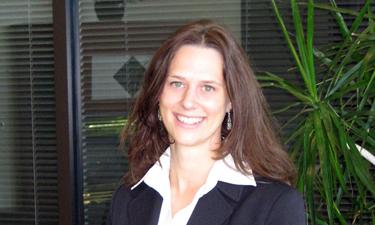 Therese Koutnik