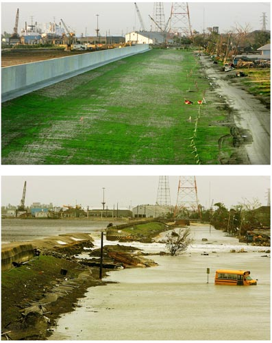 <a href=http://news.nationalgeographic.com/news/2006/08/photogalleries/katrina-new-orleans/images/primary/levees-big.jpg>Levees before and after Hurricane Katrina</a>