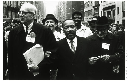 dr martin luther king jr, walking, unity, chicago, events, commemorative, activities, celebrate the life, equal rights, peaceful protest