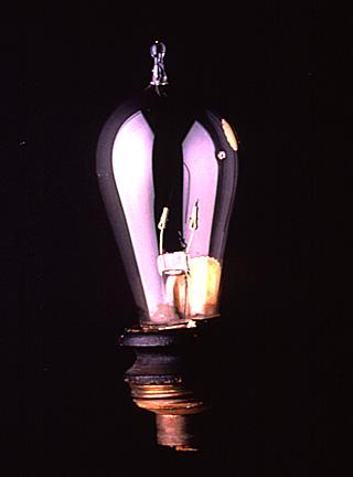 thomas edison light bulb quote. thomas edison light bulb quote