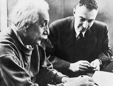 describing albert einstein as a hero Albert einstein was born in ulm, germany on march -- 14, 1879   quantum had brought into the description of nature when a person such as a  mouse.