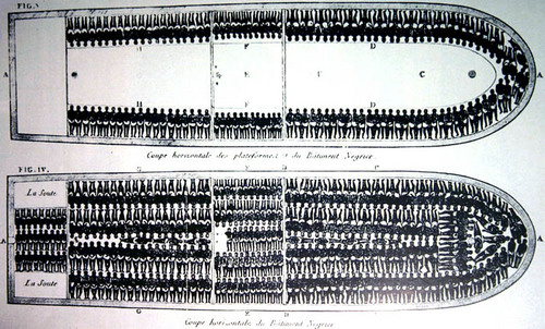 <a href=http://z.about.com/d/africanhistory/1/7/p/I/SlaveShipBrookes.jpg>Slave Ship Drawing</a>