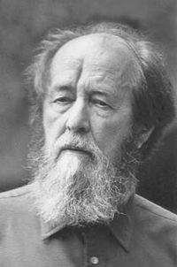 <a href=https://content.answers.com/main/content/wp/en/thumb/3/39/200px-Solzhenitsyn.jpg>Solzhenitsyn</a>