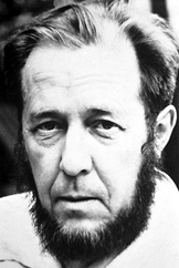 <a href=http://www.nndb.com/people/246/000027165/solzhenitsyn.gif>Alexandr Solzhenitsyn</a>