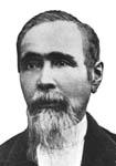Ranald MacDonald 1824-1894  (http://www.secstate.wa.gov/history)