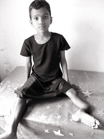 <a href=http://dalitfreedomnetwork.smugmug.com>Young Dalit boy</a>
