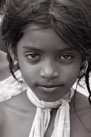 <a href=http://dalitfreedomnetwork.smugmug.com>Young Dalit girl</a>