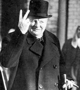 g6857_u3848_Sir_Winston_Churchill.jpg