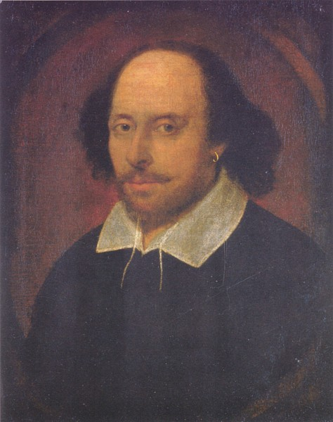 william shakespeares definition of a hero in macbeth A list of important facts about william shakespeare's macbeth, including setting, climax, protagonists, and antagonists.