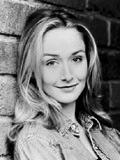Alexandra Cousteau (www.earthecho.org)