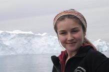 Emily Hunter (SeaShepherd.org)