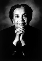 Marian Wright Edelman (ChildrensDefenseFund.org)