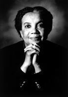 Marian Wright Edelman (ChildrensDefenseFund.org)