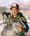 <a href=https://www.kaziahthegoatwoman.com/Images/640x480/03_dairy_man.jpg>Dairy Man (Kaziah Hancock)</a>