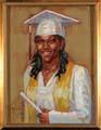 <a href=http://www.kaziahthegoatwoman.com/Images/640x480/HS-157_Leslie_D_Jackson_6554_L.jpg>P.F.C. Leslie Denise Jackson (U.S. Army)</a>