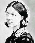 florence nightingale pursues her dream essay Nightingale community hospital essays and term florence nightingale started the progression of the dream through civic and community involvement there.