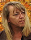 Jody Williams won the Nobel Peace Prize for working to ban landmines.