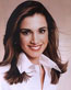 Queen Rania is a crusader for the rights of women and children.