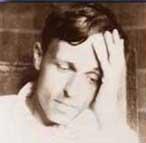 Sakharov in 1950