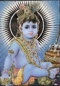 http://www.myhero.com/images/philosophers/krishna/krishna1.jpg